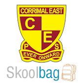 Corrimal East Public School