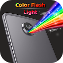 Color Flashlight -Torch LED Flash 1.2