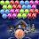 Game Christmas Bubble Shooter (apk) download gratis untuk Android/PC/Windows