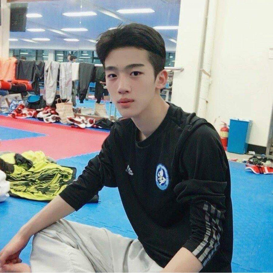 kim yohan school 2020 1