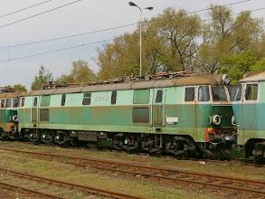 Photo: ET22-282 {Legnica; 2013-05-05}