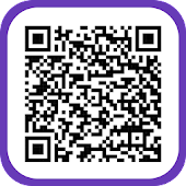 QR Code Generator & Scanner Android APK Download Free By A VIRAL