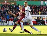 Wat moet Anderlecht doen met Lukasz Teodorczyk voor de match tegen Essevee?