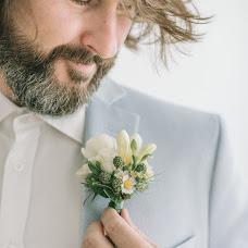 Wedding photographer Laima Chenkeli (chenkeli). Photo of 19.10.2015