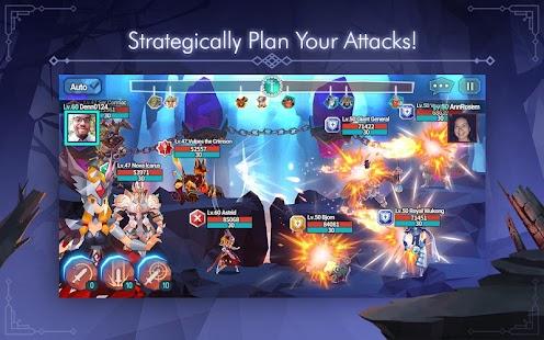 Phantomgate Screenshot