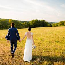 Wedding photographer Alexandre Roschewitz (ARoschewitz). Photo of 13.04.2019