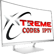 Xstream Codes IPTV