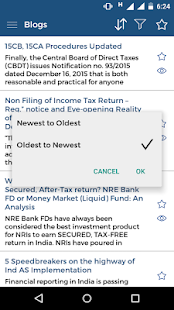 Accounting Auditing Resources- screenshot thumbnail