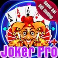 Joker - Tien Len Doi Thuong apk