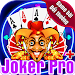 Joker  - Tien Len Doi Thuong icon