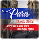 Paris Travel Guide APK