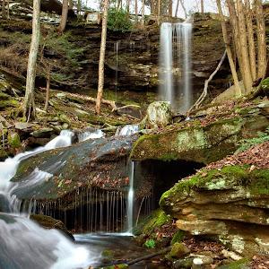 Below Jacoby Falls in November CRW_5873D.JPG