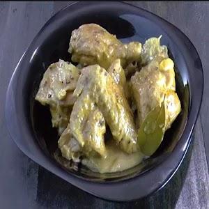 Chicken adobo sa gata pinoy food recipe video android apps on chicken adobo sa gata pinoy food recipe video forumfinder Images