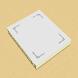 脱出ゲーム Book - Androidアプリ