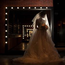 Wedding photographer Syuzanna Meshkova (suse). Photo of 03.05.2017