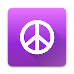 craigslist 1.4.1 (89) (Arm64-v8a + Armeabi + Armeabi-v7a + x86 + x86_64)