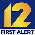 KFVS12 First Alert Weather apk