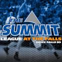Summit League 2016 icon