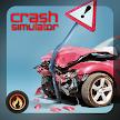 Car Crash Simulator Racing APK