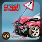 Car Crash Simulator Racing 1.10 Apk