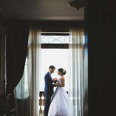 Wedding photographer Vasiliy Lebedev (lbdv). Photo of 24.01.2016