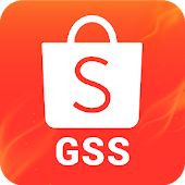 Shopee: Great Shopee Sale