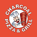 Charcoal Pizza S66 icon