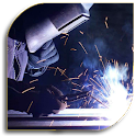 How to Weld (Guide) icon