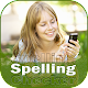 Spell Checker: Voice Translator Download on Windows