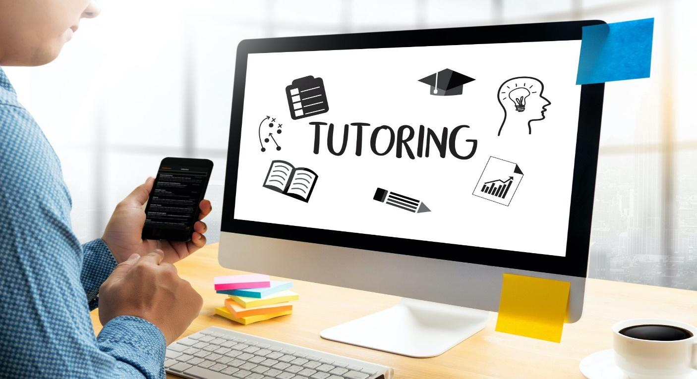 COW offering free virtual tutoring program for WCS students - WQKT Sports  Country Radio - Wooster Ohio