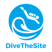 Dive The Site