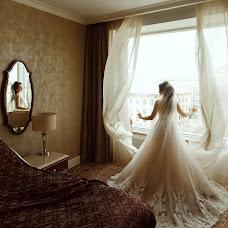Wedding photographer Tatyana Oleynikova (Foxfoto). Photo of 14.08.2017