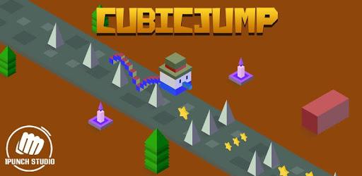 cubic-jump-3d