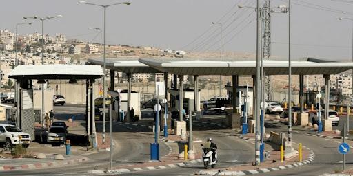 The Disingenuous Threat to Boycott the JNF-KKL