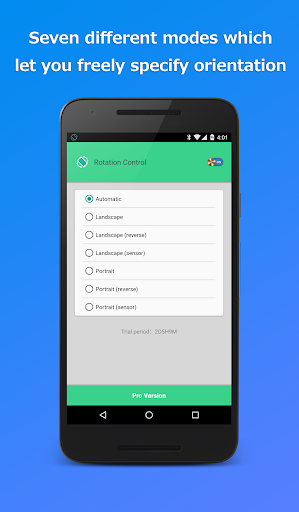 Mobile Phone Tracker for Android - Free download and software reviews - CNET Download.com