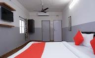 Oyo 36705 Laxmi Lodge New photo 1