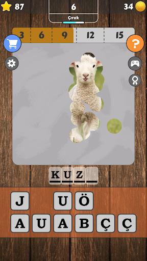 Kazı Kazan  captures d'écran 1