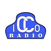 Icco Radio