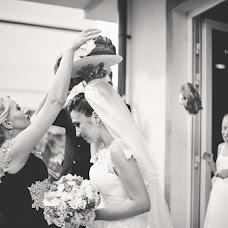 Wedding photographer tudorache stefan laurentiu (stefantudorache). Photo of 30.10.2014