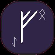 Runic Pro - Learn the Runic Alphabet