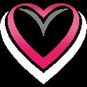 iFlirts – Flirt, Dating & Chatting for Singles icon