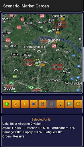 Wargame Constructor  screenshots EasyGameCheats.pro 1