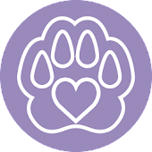 PetBacker - Dog Boarding, Pet Sitter, Dog Walker