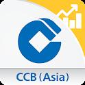 CCB (Asia) StocksLink