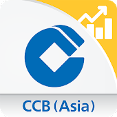 CCB (Asia) StocksLink