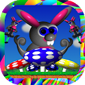 Pogo Pogo World icon