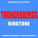 Thunderbirds Ringtone icon