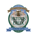 Pateros Creek Pancho Lefty