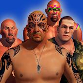 Tải Tag Team Wrestling Stars 2018 APK