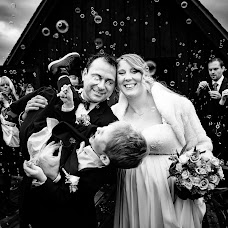 Hochzeitsfotograf Frank Ullmer (ullmer). Foto vom 29.01.2019